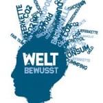 weltbewusst_logo