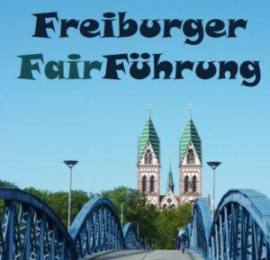 fairfuehrer-slider